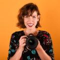 Milou van Helden Fotograaf